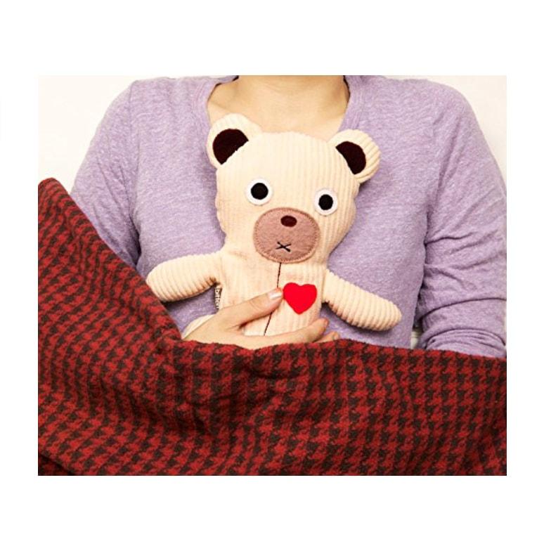 gros c lin peluche panda g ant pour enfant style kawaii. Black Bedroom Furniture Sets. Home Design Ideas